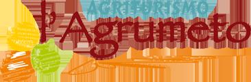 Agriturismo l'Agrumeto - Otranto